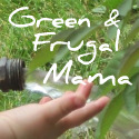 GreenAndFrugalMama